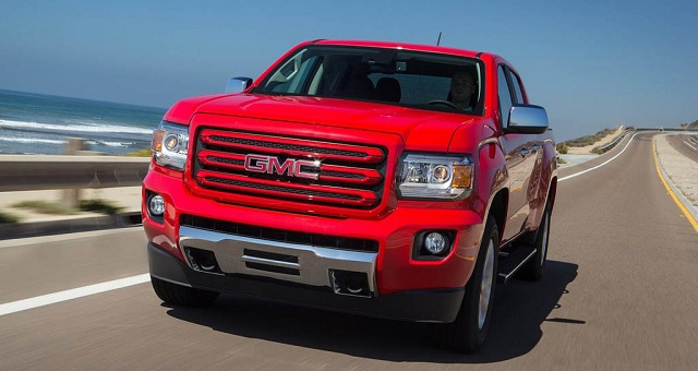 2018-gmc-canyon-changes