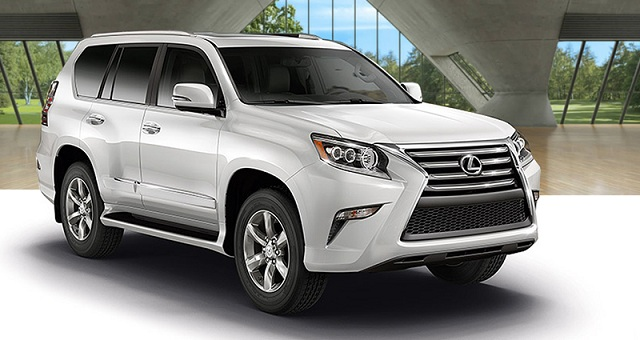 2018 lexus gx redesign 2018 2019 popular tech cars. Black Bedroom Furniture Sets. Home Design Ideas