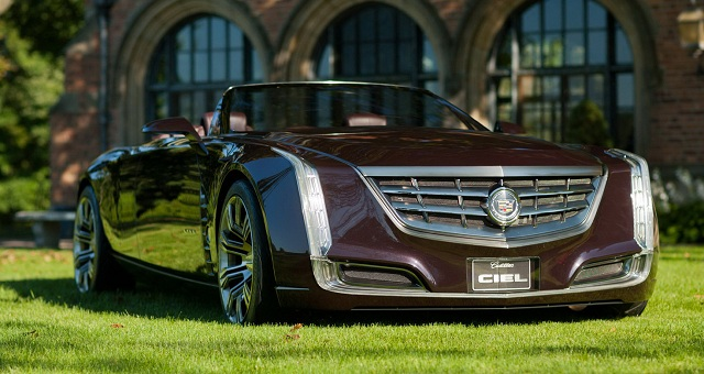 cadillac-ciel-release-date