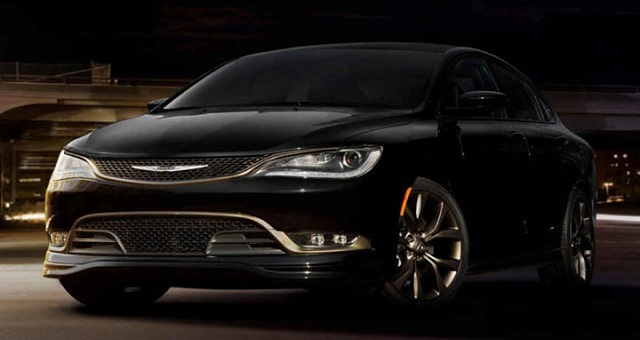 rebadged-2018-chrysler-200