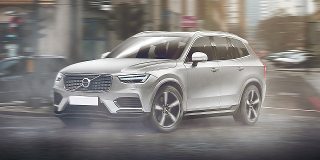 2018 volvo xc60 debut and release 2018 2019 popular tech cars. Black Bedroom Furniture Sets. Home Design Ideas