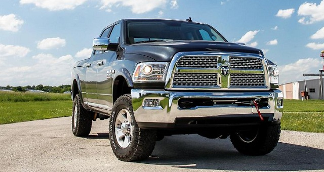 2018 dodge 2500 diesel. wonderful 2500 2018 ram 2500 intended dodge diesel m