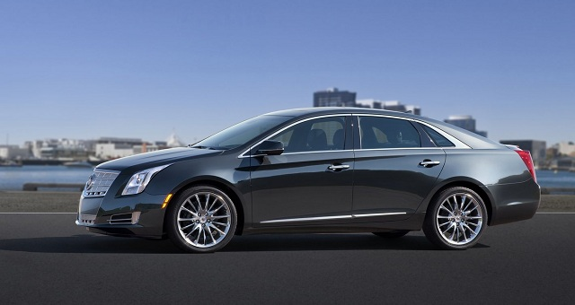 2018-Cadillac-XTS-until-2019
