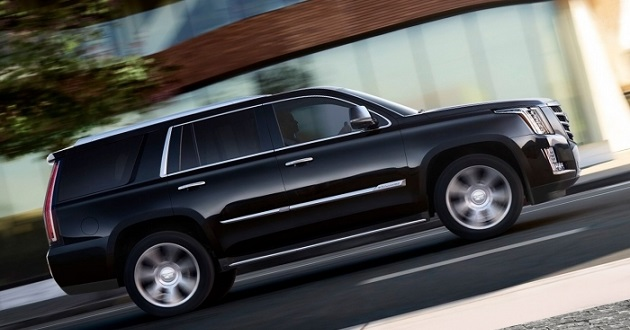 2018-Cadillac-Escalade-updates