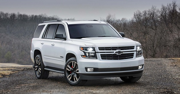 2018-Chevy-Tahoe